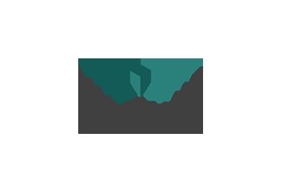 margramar.png