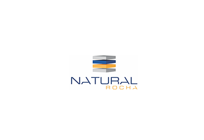 natural rocha2.png