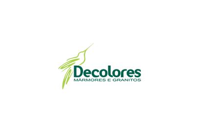 decolores2.png