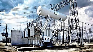 power-transformers-500x500.jpeg