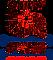 gpcb-logo.png
