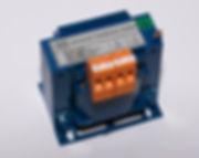 Control-Transformer.jpg