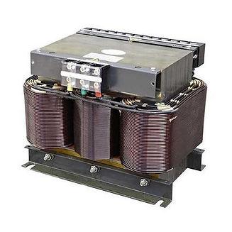 dry-type-welding-transformers-500x500.jp