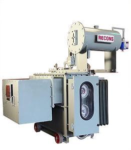 auxiliary-transformer-500x500.jpeg