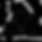 rajeshelectro.com logo.png