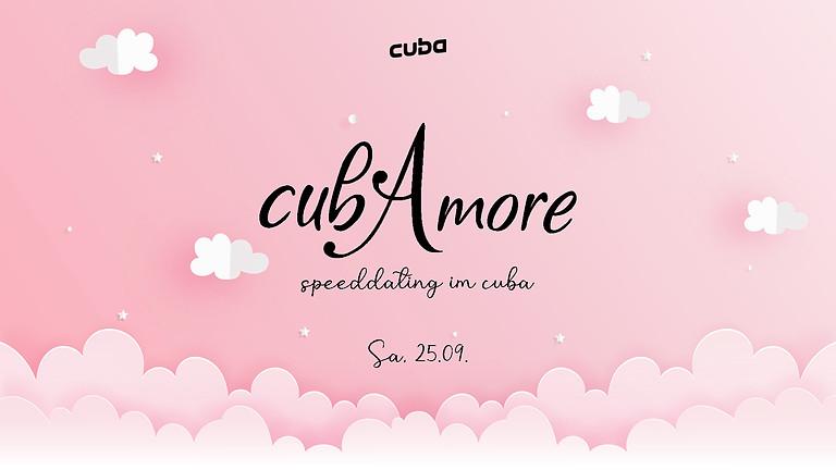 CubAmore