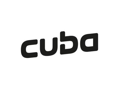 Neuer Name, neues Logo, neue Website.