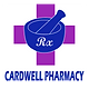 cardwellpharmacy.png