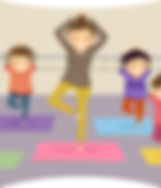 yoga-enfant.jpg
