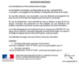 modalité_inscription_2020.PNG