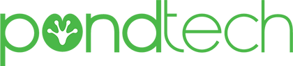 Pond-Tech-Green-Logo.png