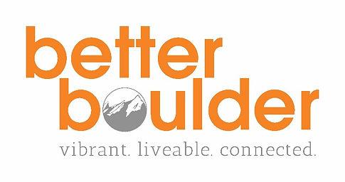 BB_Social_Logo_1200x628 white.jpg