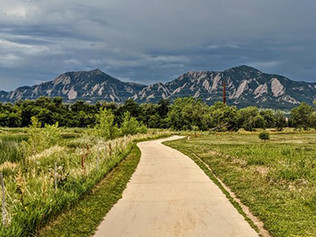 Council, public to get glimpse of Boulder's new online petitioning system