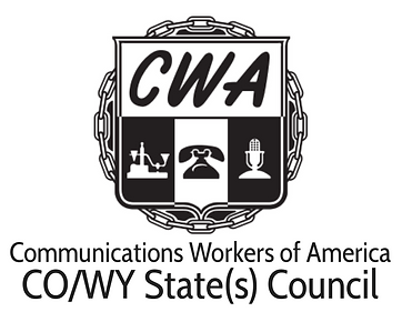 Communications-Workers-of-America-Endorsement