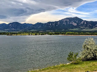 Jackson Joins Boulder, Colorado, in Movement to Loosen Housing Restrictions
