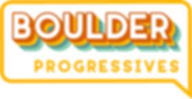 BoulderProgressives_logo.jpg