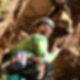 chelsea-s.jpg