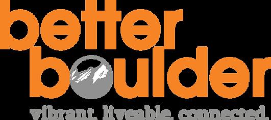 BB_Social_Logo_1200x628 (1).png