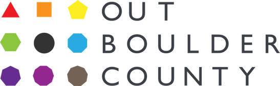 OBC_Logo_Square_Dark_Text.png