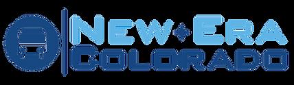 New-Era-Colorado-Logo.png