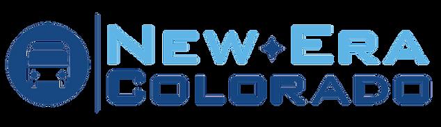 New-Era-Colorado-Endorsement.png