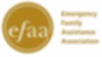 EFAA logo.png