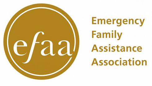 EFAA-Boulder-Endorsement.png