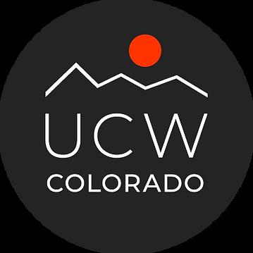 United-Campus-Workers-Boulder-Endorsement