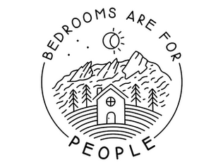 Bedrooms Are For People Begins Collecting Boulder Voters' Signatures to Expand Access to Housing