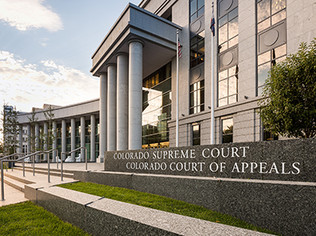 Colorado Supreme Court Dismisses Appeal From Housing Activists