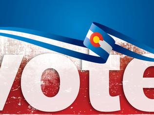 Boulder Weekly Vote Guide 2021