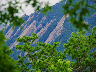 What Makes Boulder the Best Place to Live in the U.S. in 2021-22?