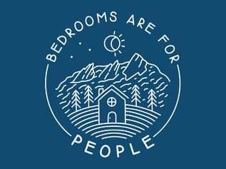 Boulder Is For People
