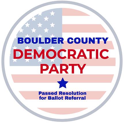 Boulder-County-Democratic-Party-Endorsement..pn
