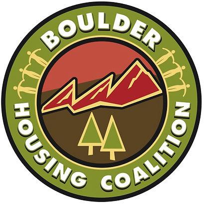 BHC - Boulder Housing Coalition Logo.jpg