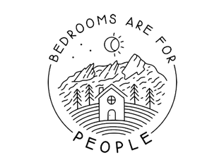 Bedrooms Are For People Files Suit Against City of Boulder for Ballot Access