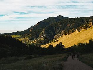 Boulder City Council votes down suspending occupancy limits