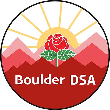 Boulder-DSA-Endorsement.png