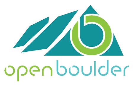 Open-Boulder.png