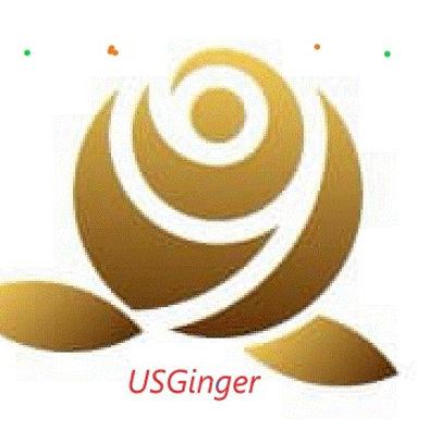 usginger.jpg