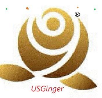 usgingerR.jpg
