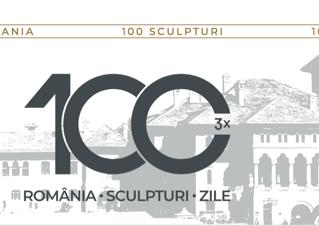 Peste 110.000 de vizitatori în 8 luni, inspirație pentru o Expoziție Permanentă de Sculptură în aer