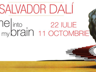 Lista câștigători Tombola Dali