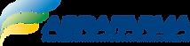 logo-abrafarma.png