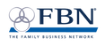 FBN-Asia-logo-2015-500x222px.png
