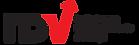 idv-logo-h.png