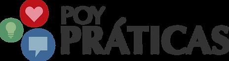 Logo POY Praticas@100x.png