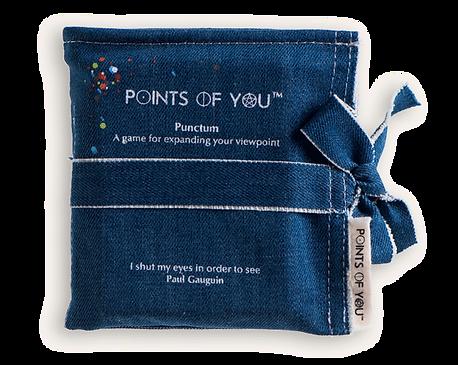 punctum-kit4.png