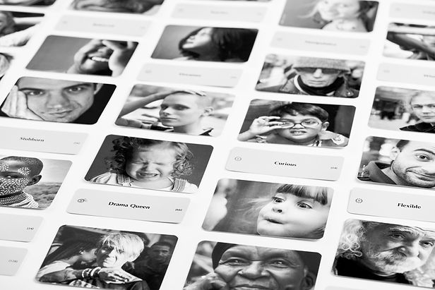 FACES-ENG-3-cards_edited.jpg