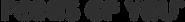 POY Logo 333333.png